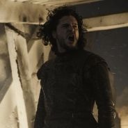 Game of Thrones saison 4, épisode 9 : bataille sanglante et Jon Snow en danger