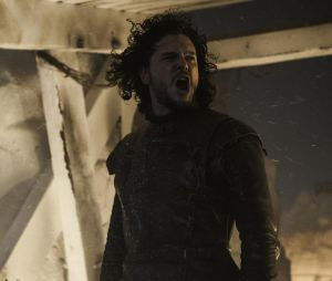 Game of Thrones saison 4 : bande-annonce de l'épisode 9
