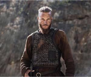Vikings saison 3 : Ragnar est roi