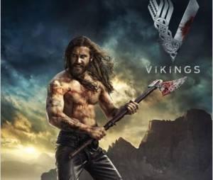 Vikings saison 3 : quel avenir pour les personnages