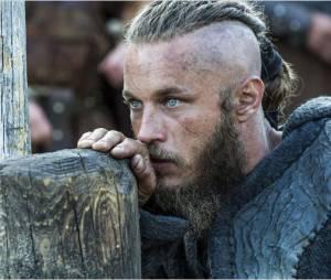 Vikings saison 3 : premières infos sur Ragnar