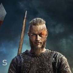 """Vikings saison 3 : une nouvelle année """"extraordinaire"""" qui """"élèvera le niveau"""""""