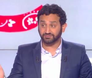 TPMP : Cyril Hanouna annonce la probable arrivée d'Elodie Frégé dans Nouvelle Star, sur D8