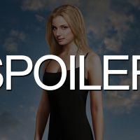 """Revenge saison 4 : un nouveau copain """"sexy et plein de secrets"""" pour Emily ?"""