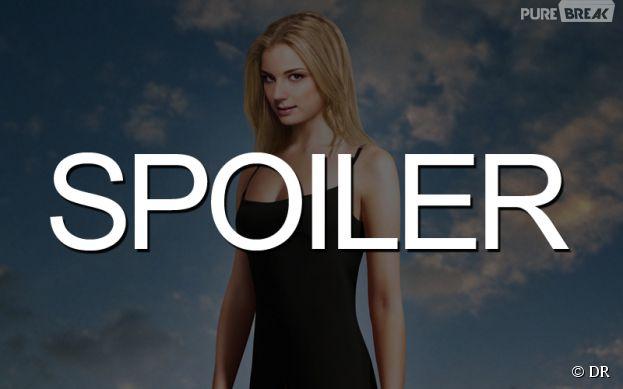 Revenge saison 4 : un nouveau copain pour Emily
