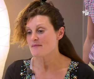 Les Anges 6 : Fred fait des révélations sur Vanessa Lawrens dans la villa