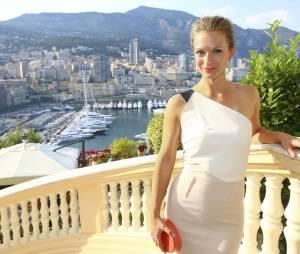 Esprits Criminels : AJ Cook parle du futur de son personnage au 54ème Festival de télévision de Monte Carlo