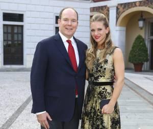 Esprits Criminels : AJ Cook et le Prince Albert II