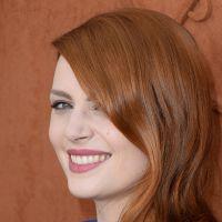 Elodie Frégé dans le jury de la saison 3 de Nouvelle Star ? Elle confirme