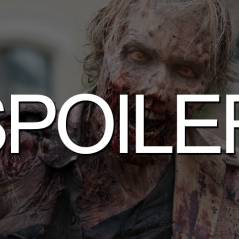 "The Walking Dead saison 5 : l'épisode 1 ? ""Le plus énorme de la série"""