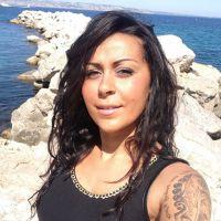 Shanna (Les Anges 6) : Nabilla Benattia lui remet Les Ailes d'or