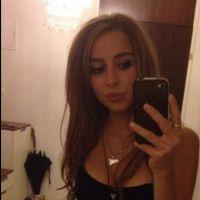 Dania Gio (Les Anges 6) attirée par Thibault ? Gros coup de gueule sur Twitter