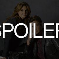 Castle saison 7 : Andrew W. Marlowe, le créateur, quitte la série