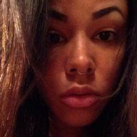 Shy'm, Beyoncé, Ayem Nour... : ces stars qui ont osé les selfies au naturel
