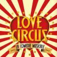 """The Voice 3 : Maximilien rejoint la comédie musicale """"Love Circus"""""""