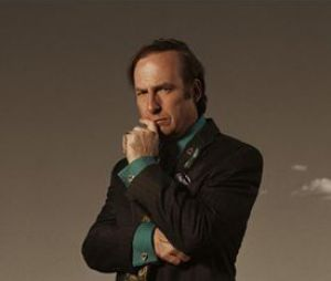 Better Call Saul saison 1 : Saul Goodman, héros du spin-off