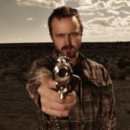 "Better Call Saul : ""trop vieux"", Aaron Paul absent du spin-off de Breaking Bad"