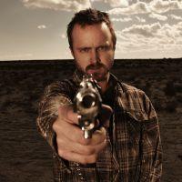 "Better Call Saul : ""trop vieux"", Aaron Paul absent du spin-off de Breaking Bad"
