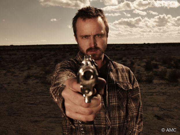 Better Call Saul saison 1 : Aaron Paul ne sera pas dans le spin-off