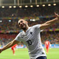 Karim Benzema : chouchou des Français devant...