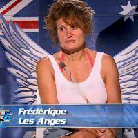 Les Anges 6 : Frédérique bientôt de retour en France ?