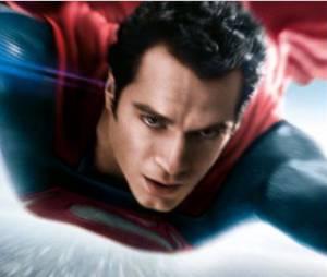 Batman VS Superman : Henry Cavill ne fera pas face à Stephen Amell
