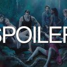 True Blood saison 7, épisode 3 : et le nouveau mort est...