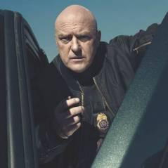 Better Call Saul : Hank interdit du spin-off de Breaking Bad à cause de CBS ?