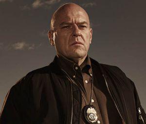 Better Call Saul : Dean Norris piégé par CBS ?