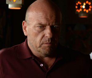 Better Call Saul : Dean Norris de retour ?
