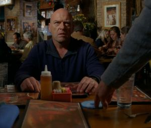 Better Call Saul : Dean Norris parle de son avenir