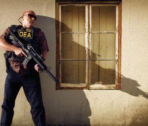 Better Call Saul : Dean Norris ne pense pas revenir
