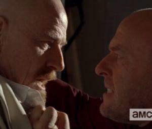 Better Call Saul : Dean Norris reprendra-t-il son rôle ?