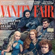 Game of Thrones : bientôt un film à venir ?