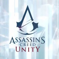 Assassin's Creed Unity : deux nouveaux trailers de folie pour le 14 juillet