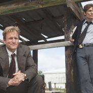 True Detective saison 2 : Matthew McConaughey remplacé par Colin Farrell ?