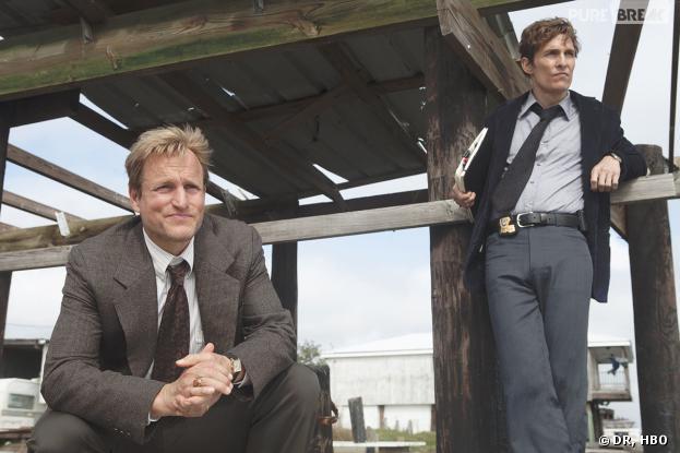 True Detective : la saison 2 cherche son casting