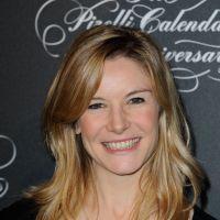 Louise Ekland : 100% Mag, Mon incroyable marché... l'english touch de M6