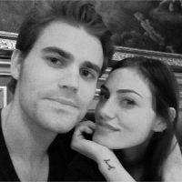Paul Wesley (Vampire Diaries) et Phoebe Tonkin : le couple ne se cache plus