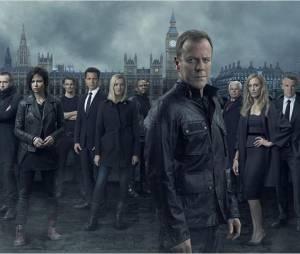 24 heures chrono saison 9 : qui a failli mourir dans le final ?
