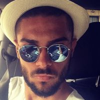 """Julien Guirado (Les Anges 6)  : """"Je compte me retirer des réseaux sociaux"""""""