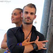 Danse avec les stars 5 : découvrez Guillaume, le nouveau sexy danseur de TF1