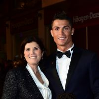 Cristiano Ronaldo, un miraculé ? Sa mère voulait avorter