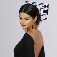 Selena Gomez : de star Disney à sexy girl, son évolution look pour ses 23 ans
