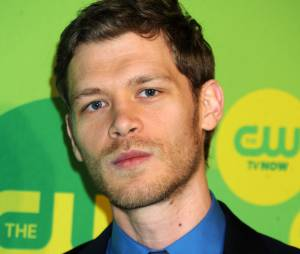 Joseph Morgan de The Originals est maintenant un homme marié