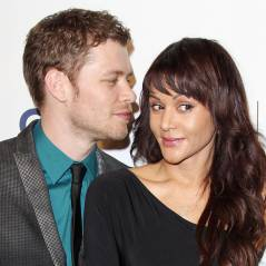 The Originals :  Joseph Morgan marié à une actrice de Vampire Diaries