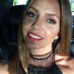 Charisma Carpenter nue : l'ex-star de Buffy enlève TOUT pour son anniversaire