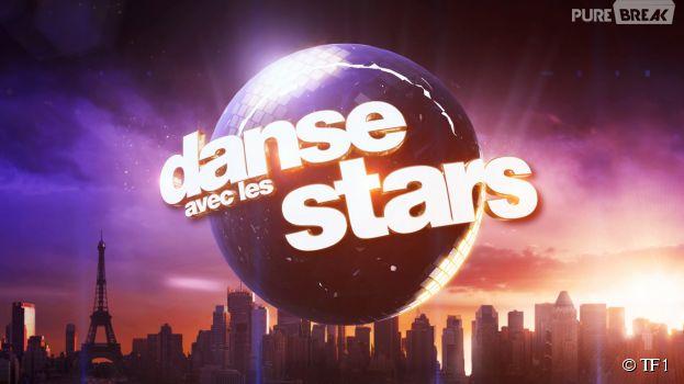 Danse avec les stars : le casting complet de la saison 5 à la rentrée 2014 sur TF1