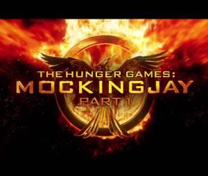 Hunger Games 3 : la bande-annonce officielle dévoilée
