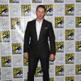 Once Upon a Time : Josh Dallas au Comic Con 2014